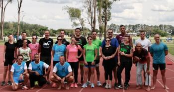 Workshop Mindfulness e Triathlon