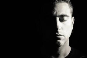 Mindfulness, Desempenho Esportivo e Bem Viver
