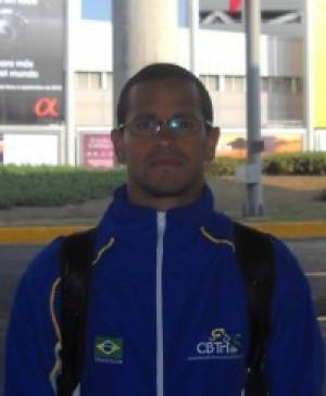 Irion Serafim de Souza Filho
